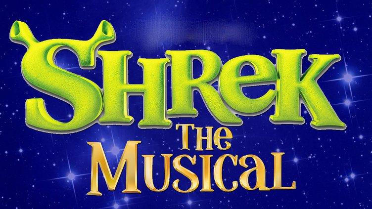 shrek_the_musical_logo.jpg