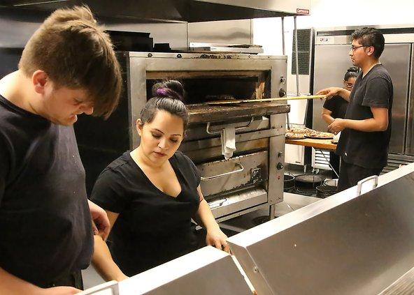 PP Kitchen.jpg