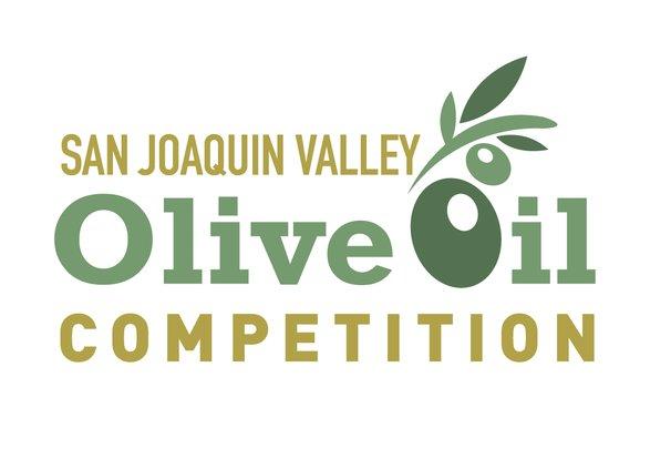 SJV Olive Oil Competition.jpg