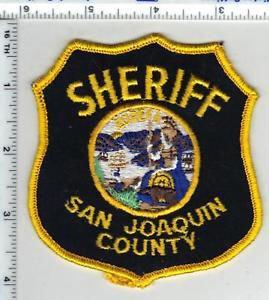 shriff logo.jpg