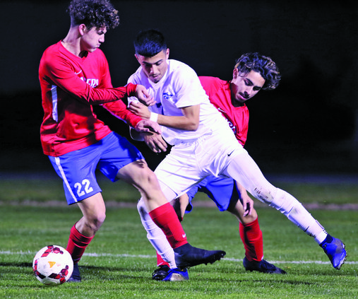 BSOC--All-Area MVP-Villasenor pic 1.jpg