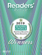 2019 READERS CHOICE MAG 1.jpg