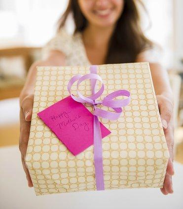 Gift pix.jpg