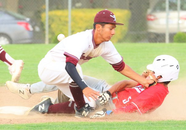 CP top BB--East Union-Weston Ranch pic 1.jpg