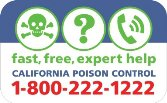 Poison Control graphic.jpg