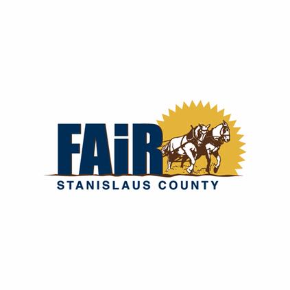 stanislaus county fair