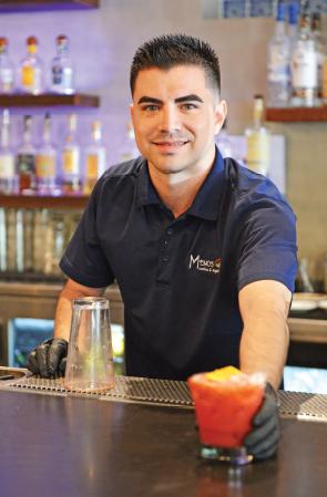 bartender2.png