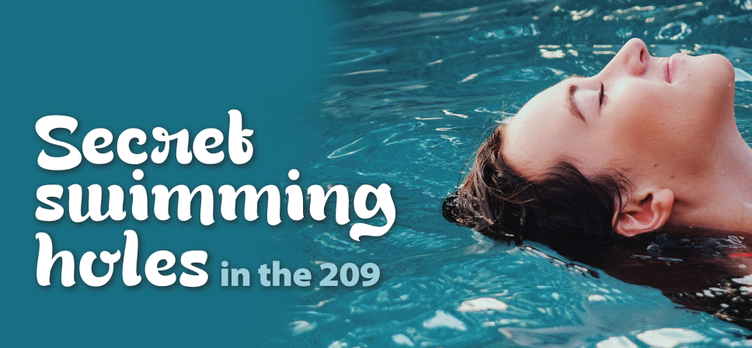 swimming_main.png