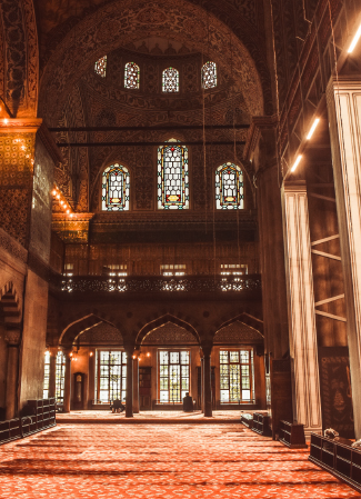 turkey-mosque.png