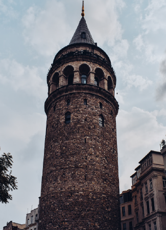 turkey-tower.png