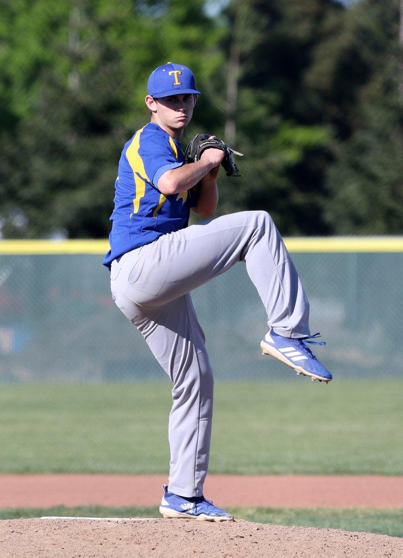 baseball player of year2