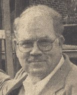 Corbett obit
