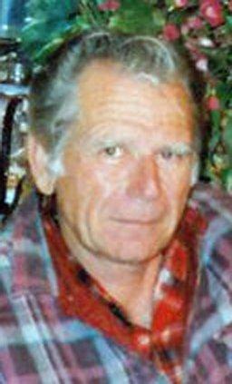 William Gale Trieweiler