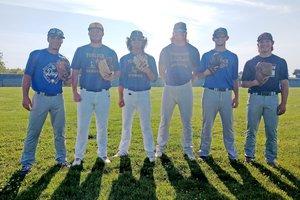 Rotary all star baseball 1