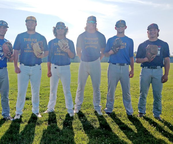 Rotary all star baseball 1