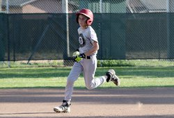 Bandits Little League1
