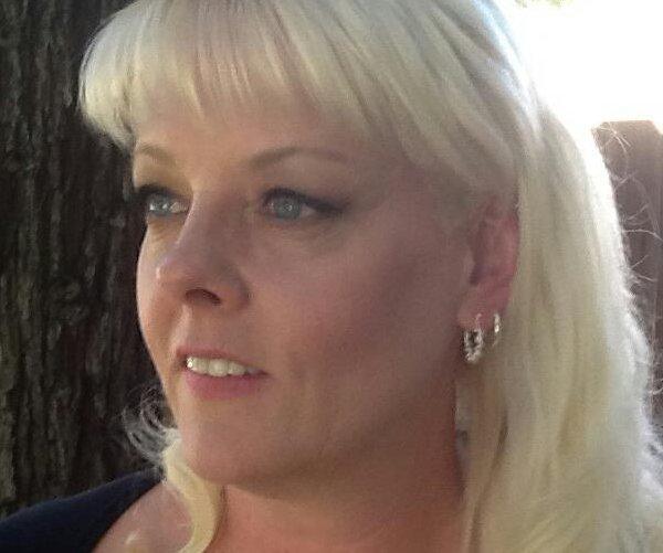 Cheryl Hunt obit