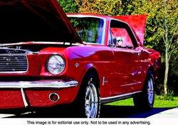 CLASSIC  CARS PIX