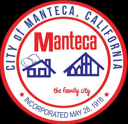 Manteca Seal