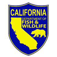 Ca Fish & Wildlife