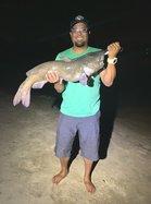 GC Riv Catch
