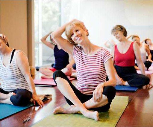 yoga pic1