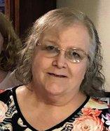 Sharon Tyler obit