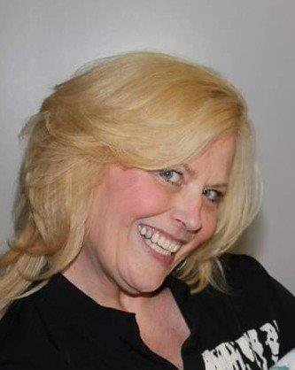 Cindy Brown obit