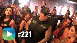 studio209 221