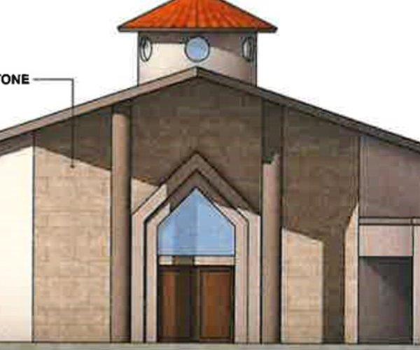 Assyrian Church of the East