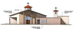 Assyrian Church of the East