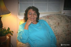 Shirley Sullivan obit