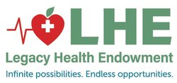 Legacy Health Endowment
